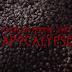 """Το πρώτο teaser του American Horror Story 8 είναι στον αέρα και όλοι μιλούν για μία """"καταστροφική"""" χρονιά (video)"""