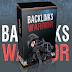 Backlink Warrior Software Free Download