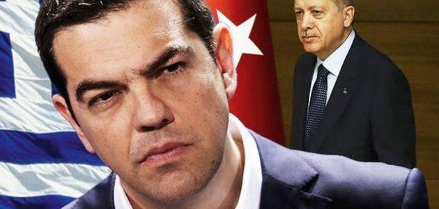 ΣΥΡΙΖΑ για επεισόδια Θεσσαλονίκη: Δεν θα πάρουμε άδεια από ακροδεξιούς για να κάνουνε εκδηλώσεις