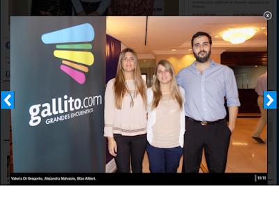 RECRUITERS Forum. Revivilo en Sociales de EL PAIS