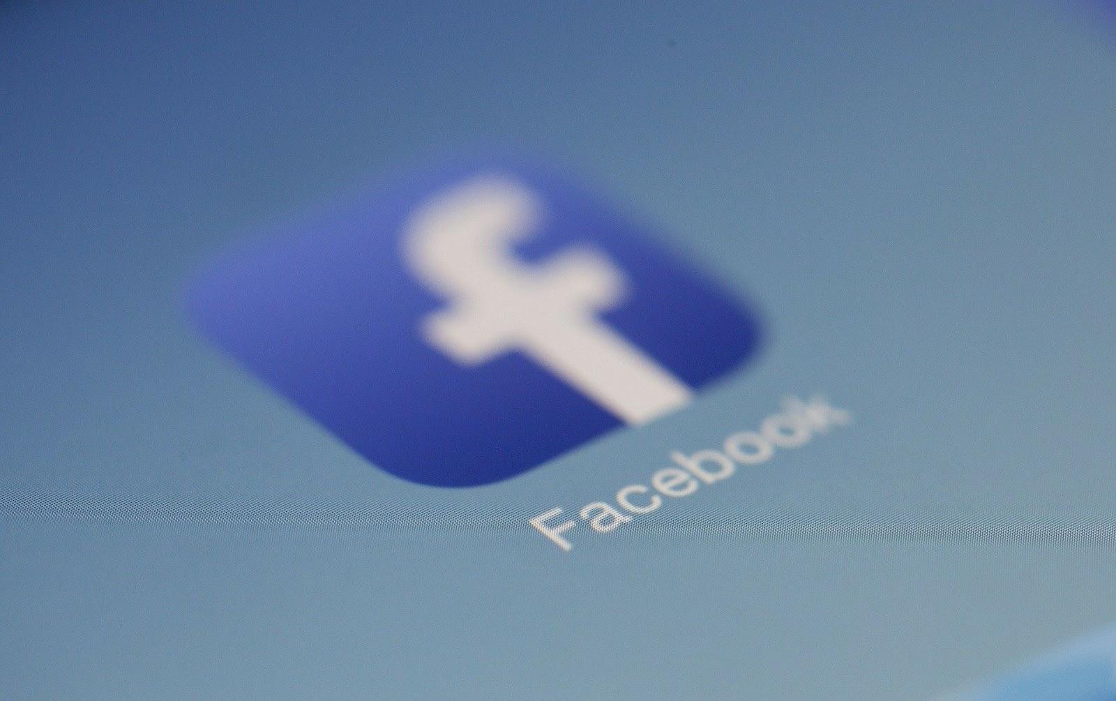 إنظم لنا على الفيسبوك