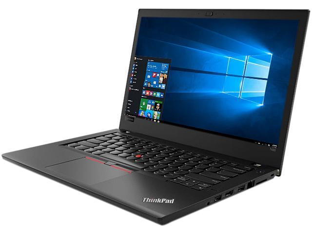Lenovo Ideapad Review | Price330 Core i5 8th Gen 2019