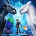 Trailer Terbaru Filem How To Train Your Dragon: The Hidden World Diperlihatkan
