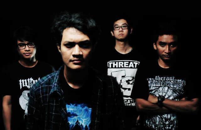 Berita Musik Indie Terbaru dan Terlengkap di Indonesia