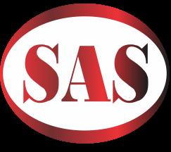 Lowongan Kerja di SAS Group