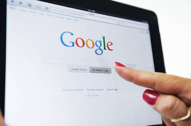Seis trucos que puedes usar con Google