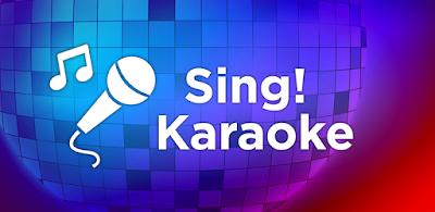 Sing! Karaoke by Smule terbaru