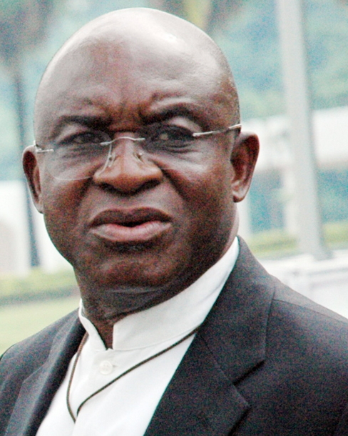 david mark election nullified