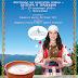 Родопите отново стават сцена на Фестивала на киселото мляко