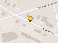 Zehrs Flyer Hours - Zehrs Markets 620 Yonge St  Barrie