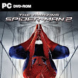 The Amazing Spider-Man 2 Free Game Download