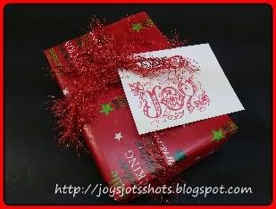 http://joysjotsshots.blogspot.com/2014/01/faux-stamped-gift-tags_21.html