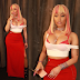 Nicki Minaj is smoking hot in new photos