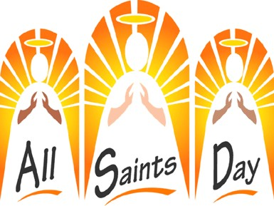 St stephen united methodist church 2016 well remember our loved ones and those who guided us in faith for all saints sunday on sunday oct 30 in advance of all saints day on nov 1 m4hsunfo Gallery