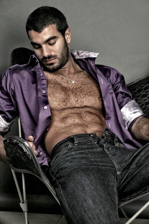 Mr Gay Venezuela 78
