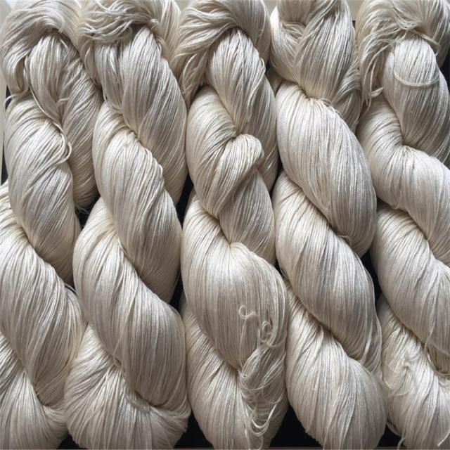Có những loại vải lụa nào, cách phân biệt lụa với vải Taffeta, Twill, gấm, đũi...