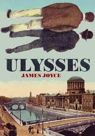 https://www.goodreads.com/book/show/338798.Ulysses?ac=1&from_search=true