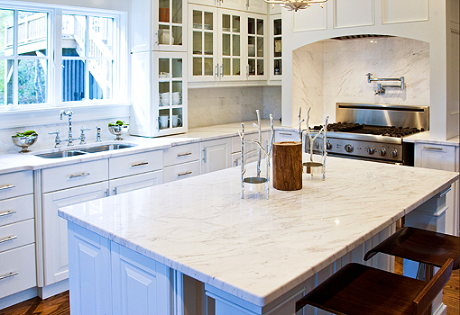 Image Result For Cost For Granite Countertops Installeda
