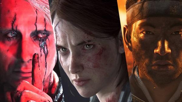 سوني تحدد موعد نهاية دعم جهاز PS4 و هذه حقيقة إطلاق الألعاب الحصرية ! معلومات رهيبة جدا..
