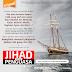 Jihad Bersama Penguasa (3)