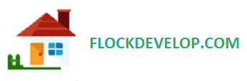 flockdevelop обзор