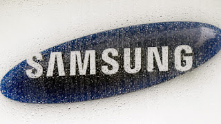 Cucine smart: Samsung acquisisce Dacor