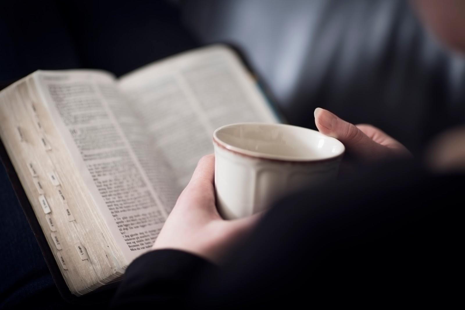 Matrimonio Biblia Quiz : 7 claves para un mejor estudio bíblico 7 keys to better bible