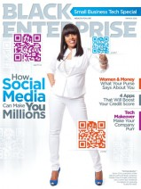 black-enterprise-magazine