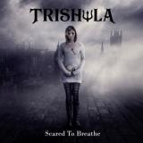 https://www.aorheaven.com/index.php/englisch_b/trishula-scared-to-breathe.html?___from_store=german_b