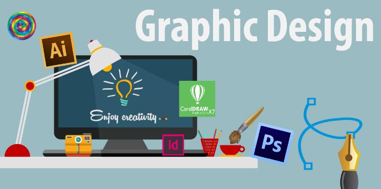950 Koleksi Ide Desain Grafis Adalah Gratis Terbaik Download Gratis