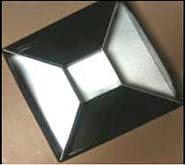 caja modular 5 compartimentos