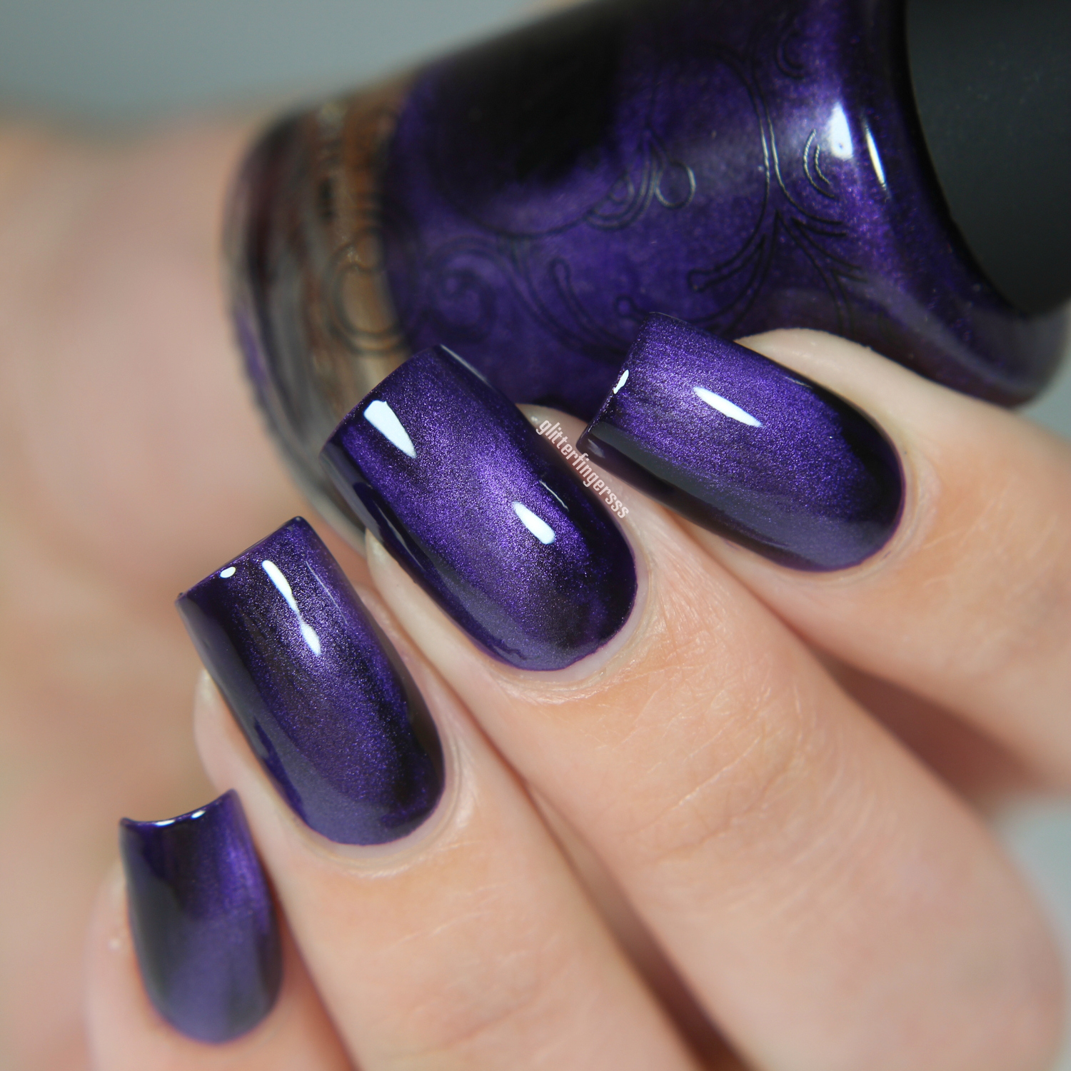 Masura | magnetic nail polishes from Dopenails.ru ~ Glitterfingersss ...