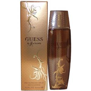 Guess by Marciano, EDP Spray