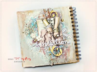 http://allearte.blogspot.com/2016/11/309-art-journalkolejny-wpis.html