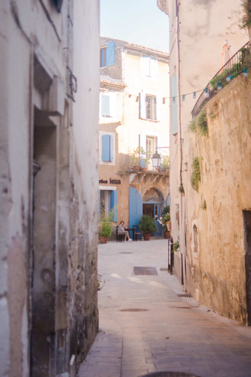 Provence-travel-photo-diary-Barely-There-Beauty-blog