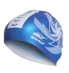 Penutup Kepala (Swim Cap)
