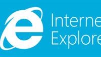 Naviga senza consumare batteria con Edge o Internet Explorer