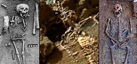 esqueleto-rey-marte