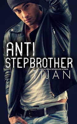 antistepbrother-tijan