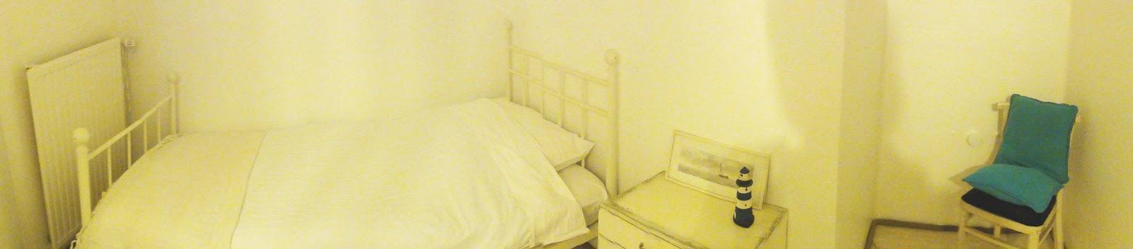 shabby chic brocante wei en flur wei e zimmer. Black Bedroom Furniture Sets. Home Design Ideas