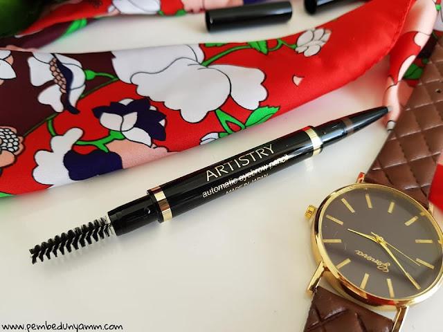 amway kaş kalemi