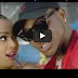 New Video: Davido ft Nasty C - Coolest Kid In Africa