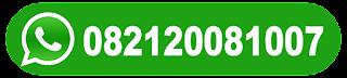 https://api.whatsapp.com/send?phone=6282120081007