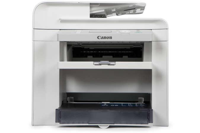 Canon imageclass d550 driver download & setup.