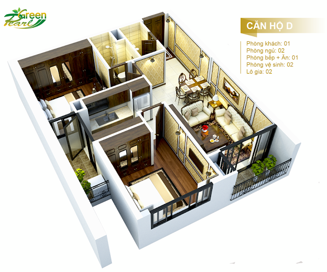 thi-truong-nha-dat-du-an-green-pearl-378-minh-khai-15
