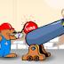 Beaver Blast