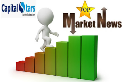 Best Accurate Stock Tips, equity tips, Free Intraday Tips, Intraday Equity Tips, Intraday Trading Tips, NSE Stock market Tips, share market tips, Stock trading Tips,