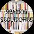 SEAMOS SEGUIDORES #2