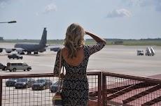 7 Tips Mengusir Rasa Bosan ketika Menunggu di Bandara