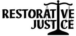 Pendekatan Restorative Justice dalam Sistem Pidana Indonesia Oleh: Jecky Tengens, SH